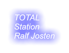 TOTAL Station Ralf Josten